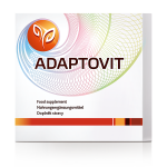 Adaptovit, 10 ml 500094