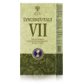 Food supplement SynchroVitals VII, 60 capsules