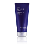 Experalta Platinum. Pore Cleansing Facial Exfoliator, 100 ml 408371