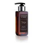 Perfumed Shower Gel Taiga, 230 ml 409846