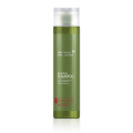 Siberian Wellness. Reviving Shampoo, 250 ml