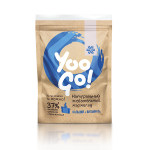 Yoo Go. Chews with calcium, 90 g 500426